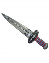Epée gonflable 122 cm