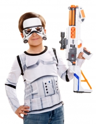 T-shirt Stormtrooper Star Wars™ enfant
