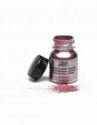 Poudre professionnelle effet métal lavande Mehron™ 14g