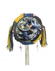 Pinata Batman ™ 45 cm