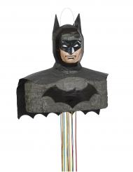 Pinata 3D Batman ™ 50 cm