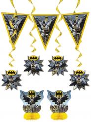 Kit de décoration Batman ™