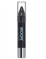 Crayon maquillage noir UV 3 g