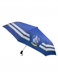 Parapluie Serdaigle bleu Harry Potter ™