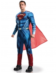 Déguisement adulte Superman Justice League ™