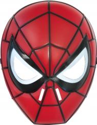 Masque Rigide Spider-man Ultimate ™ enfant