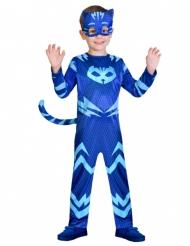 Déguisement Yoyo Pyjamasques ™ enfant