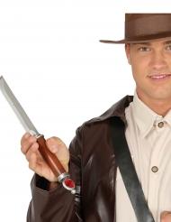 Couteau médiéval 34 cm