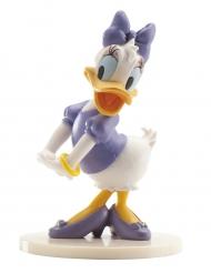 Figurine Daisy ™ 7,5 cm