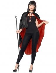 Kit accessoires vampire femme