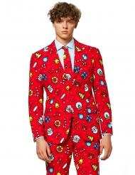 Costume Mr. Dapper decorator homme Opposuits™