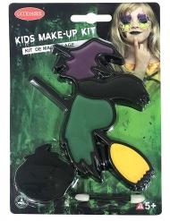 Kit de maquillage sorcière enfants