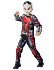 Déguisement deluxe Ant-Man™ garçon