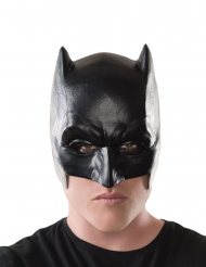Demi masque Batman™ adulte en latex