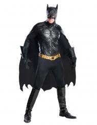 Déguisement grand héritage Batman™ adulte