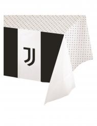 Nappe en papier Juventus™ 120 x 180 cm