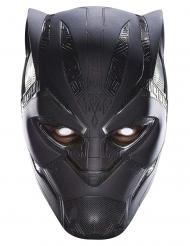 Masque en carton Black Panther Avengers Infinity War™ adulte