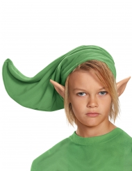 Kit Link Enfant - Legend of Zelda™