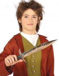 Dague enfant 39 cm