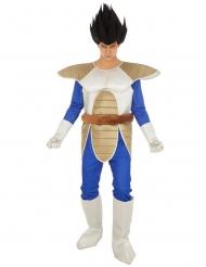Déguisement Vegeta Dragon Ball™ homme