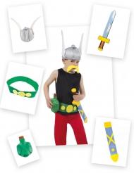 Kit 5 pièces Astérix™
