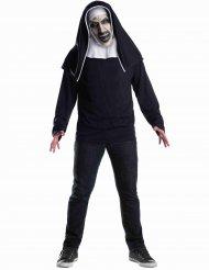 Masque The Nun™ adulte