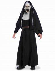 Déguisement The Nun™ adulte
