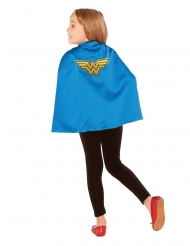 Cape Wonder woman™ enfant
