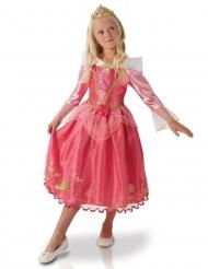 Déguisement Disney Princesse Aurore™ fille