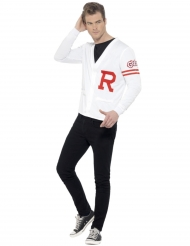 Déguisement Grease Rydell Prep Grease™ homme