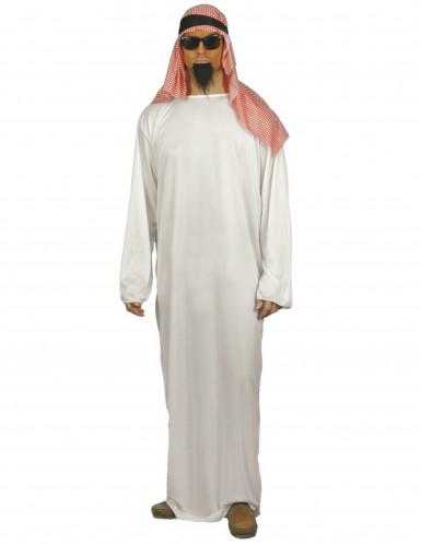 homme recherche arabe Mantes-la-Jolie