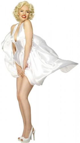 Marilyn Monroe� Damenkost�m