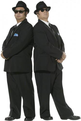 Offizielles Blues Brothers-Kost�m f�r Herren