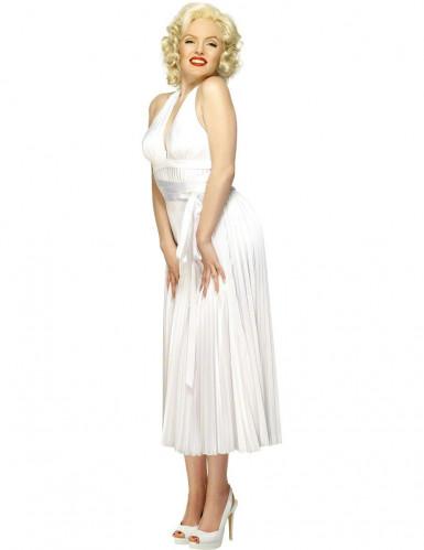 Marilyn Monroe�-Kost�m f�r Damen