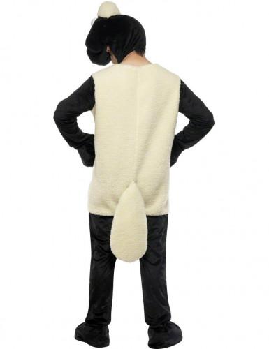 Shaun das Schaf�-Kost�m f�r Erwachsene