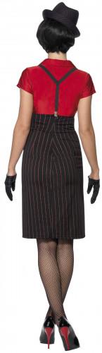 Déguisement gangster femme-2