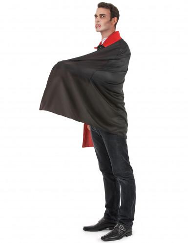 Déguisement vampire homme Halloween-1