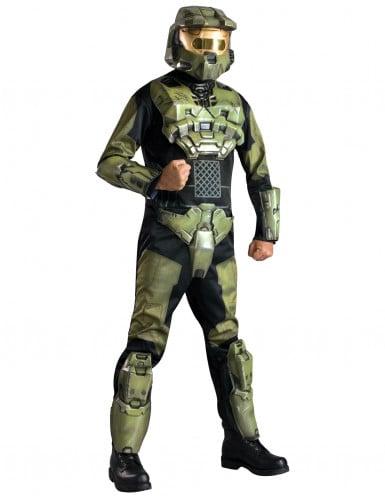 D�guisement  Halo 3� homme