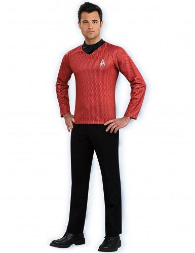 Déguisement Scotty Star Trek™ homme