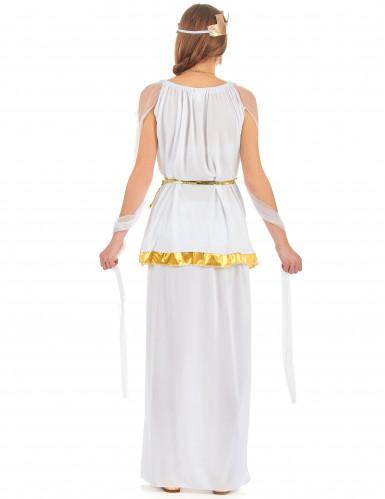 Déguisement déesse grecque femme-2