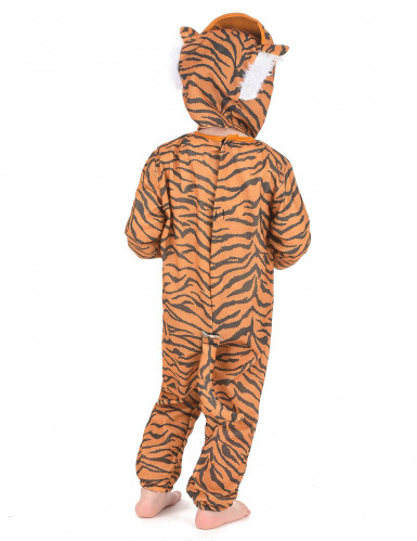Déguisement tigre enfant-2