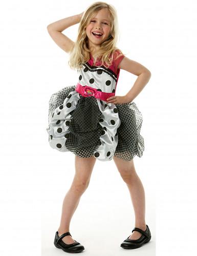 D�guisement Hannah Montana�Disney� fille