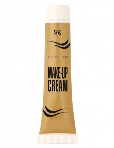 Crème de grimage or-1