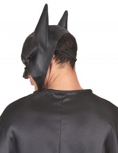 Masque Batman™ adulte -1