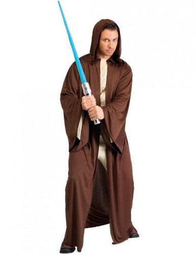 d guisement de jedi costumes star wars. Black Bedroom Furniture Sets. Home Design Ideas