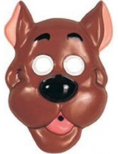 Masque Scooby -doo� enfant