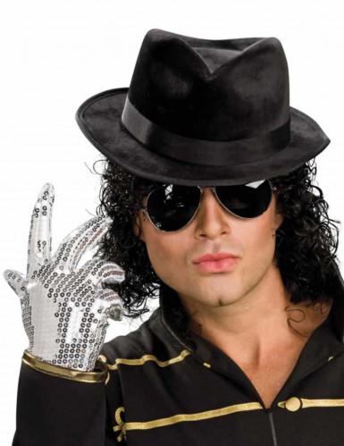 Lunettes Michaël Jackson™