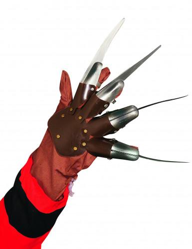 Gant Freddy Krueger™