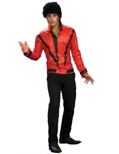 Veste classique Michael Jackson Thriller™ homme