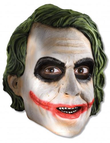 Masque Joker adulte du film Batman™